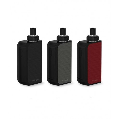 KIT JOYETECH AIO BOX
